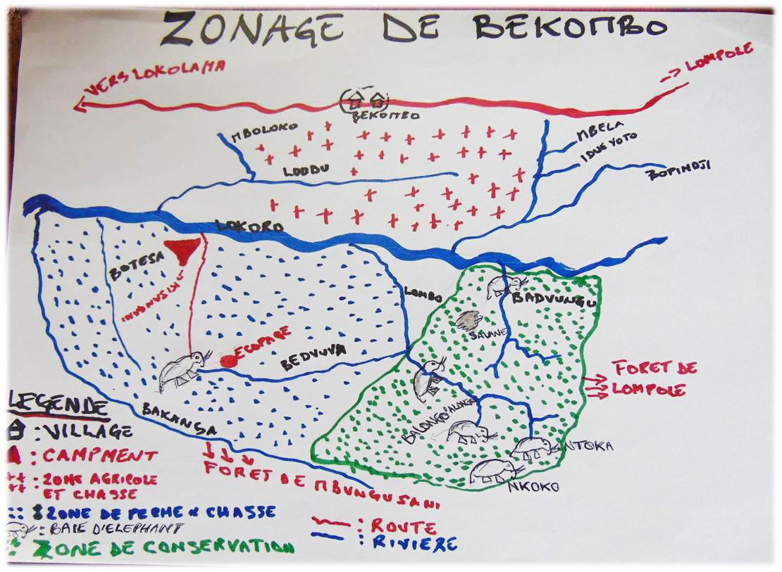 bekombomap-1525375112-30.jpg